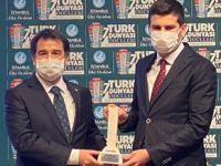Ülkü Ocakları Genel Başkanı Yıldırım: 21. Asır Türk Asrı Olacaktır