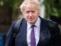 İngiliz Başbakan açıkladı Türkiye'ye talep yüzde 500 arttı