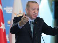 Başkan Erdoğan talimat verdi; Fiyatlar düşecek