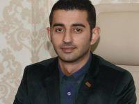 AK Parti İstanbul İl Yönetimine giren Pendikli tek isim