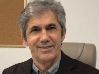"""Prof. Dr. Süleyman İrvan:  """"Gazeteciliğe duyulan ihtiyaç ortadan kalkmış değil"""""""