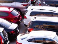 2. El Otomobil fiyatlarındaki düşüş 3. ayında da devam ediyor
