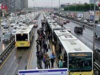 İstanbul'da valilikten son dakika kararı!