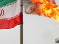 Siyonist İsrail'den nükleer merkezlere saldırı planı