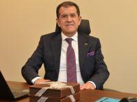 Türk organik sektörü 3 projeyi birden hayata geçirecek
