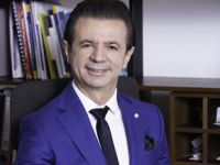 Prof. Dr. Ahmet AKÇAY açıkladı; Biontech Aşısı Mı Yoksa Çin Aşısı Coranavac Aşısı Mı
