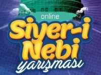 AGD'den geleneksel Siyer-i Nebi yarışması