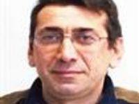 Pendikli Tarih Öğretmeni Koronadan vefat etti