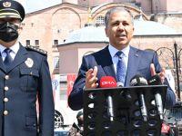 İstanbul'da aşılama yüzde 81'e ulaştı