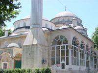 Pendik Çarşı Camii İhale İlanı