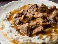 Ramazanda evde en çok yaptığımız 5 iftar yemeği