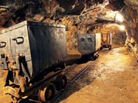 Madencilikten 4.27 milyar dolar