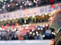 İsrail Medyası Kanal İstanbul'dan Türkiye 10 milyarlarca dolar kazanacak!