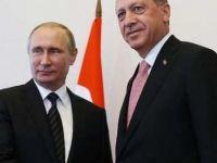 Türk İHA'ları anlaşma yapmak zorunda bırakıyor