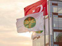 Kuveyt Türk'ün reel sektöre desteği  89 milyar TL'yi aştı