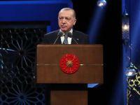 Başkan Erdoğan'dan sondakika  flaş normalleşme açıklaması!