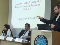 AK Parti'de büyük revizyon