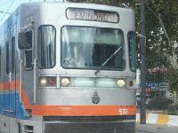 Pendik'e tramvay geliyor!