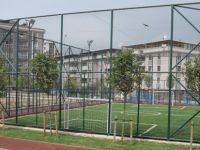 İşte İstanbul'un park zengini ilçesi