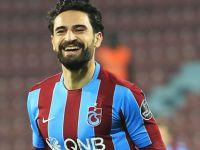 F.Bahçe ve Trabzon anlaştı! 3 Temmuz'dan sonra ilk