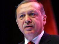 Erdoğan'dan kritik dolar çağrısı!