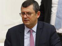CHP yine Anayasa Mahkemesi'ne gidiyor