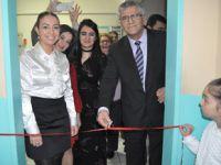 Bu okulda Türkiye'de bir ilk gerçekleşti!