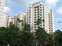 Kentsel dönüşüme giren mahallelerde konut fiyatları artıyor