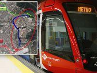 Sabiha Gökçen - Kurtköy Metrosu 2020'de açılıyor