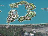 Büyükşehir'den Pendik'e çılgın proje!