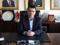Türkiye'nin bir daha koalisyonlara mahkum olmaması için evet!