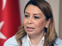 AK Parti'den 'sandık' çağrısı