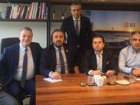 Türkiye'nin en büyük ev eşyaları AVM'si Pendik'te açılıyor!