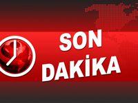 Rusya Dışişleri Bakanlığı'ndan Türkiye açıklaması
