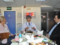Şifa Hastanesi'nde Plastik Cerrahi Dönemi