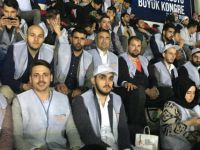 Pendik AK Gençlik'ten Ankara çıkarması!