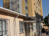 Tuzla'da iki ayrı dev sağlık tesisi açılış için gün sayılıyor