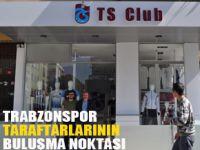 TS Club Mağazası yeni yüzüyle Pendik'te