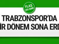 Trabzonspor'dan Ersun Yanal kararı.. Fatih Terim mi geliyor?