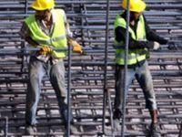 Hükümet müjdeyi verdi, 1 milyon işçi alınacak