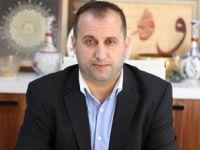 Türkiye'nin en çok AB Projesi yapan Eğitim Kurumu