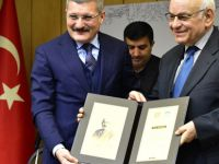 Mehmet Akif'in son mektubu Pendik'te