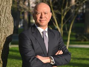 Koç Holding'ten 57 milyar lira kar