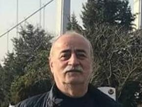 Pendik Türk Ocaklarının acı günü!