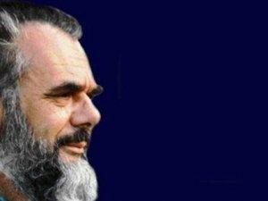 Merhum Esad Coşan'ın 25 Yıl Önceki Flaş Kudüs Konuşması!