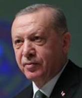 Başkan Erdoğan, Kanser hücresi gibi hızla yayılıyor