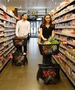 Zincir marketlere yeni düzenleme geliyor!