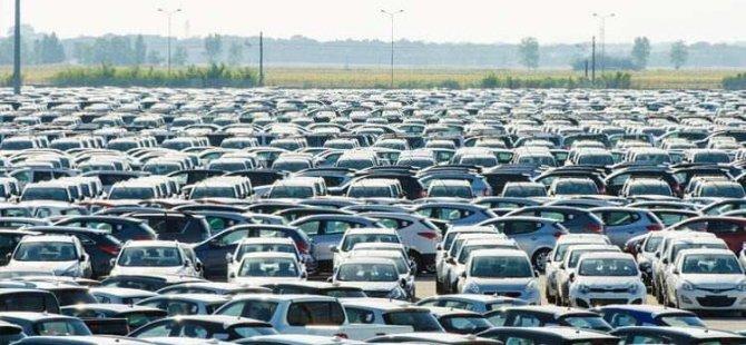 En Ucuz Sıfır Otomobiller