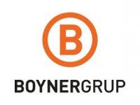 Boyner Grup, Plastik Tüketimini Sınırlamak İçin İmzayı Attı