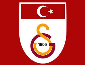 Sondakika! Galatasaray'dan 2 bomba transfer!